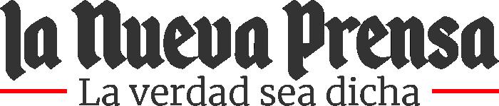 La Nueva Prensa