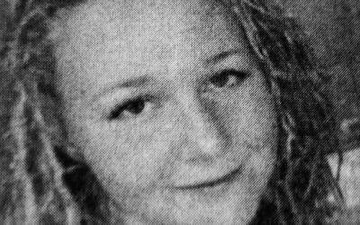 La familia de Reality Winner afirma que la joven fue amenazada por un guardia de la prisión e insta a Biden a que ordene su liberación