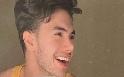 Irán: El asesinato de un hombre gay pone de manifiesto los peligros de los abusos autorizados por el Estado contra personas LGBTI
