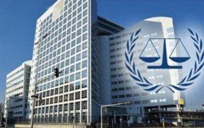 Informe completo sobre Colombia de la Fiscalía de la Corte Penal Internacional