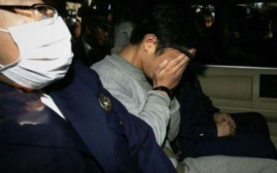 """Condenan a muerte a Takahiro Shiraishi, el """"asesino de Twitter"""" que conmocionó a Japón"""