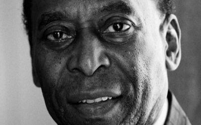 Cumpleaños de Pelé: 4 cosas que tal vez no sabías del mejor futbolista de la historia que cumple 80 años