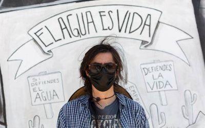 Colombia y México, los países del mundo donde matan a más líderes ambientales