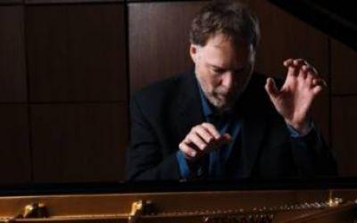 Vuelve al Gaitán la Orquesta Filarmónica de Bogotá