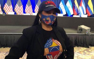 """Trump vs Biden: cómo el fantasma del """"socialismo"""" divide el voto venezolano en Estados Unidos"""