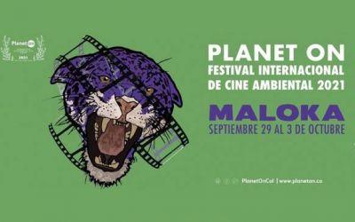 24 películas, entre largos y cortos, harán parte del Festival Internacional de Cine Ambiental Planet On