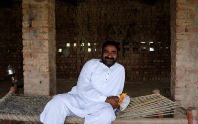 En video | Una vida en el corredor de la muerte de Pakistán