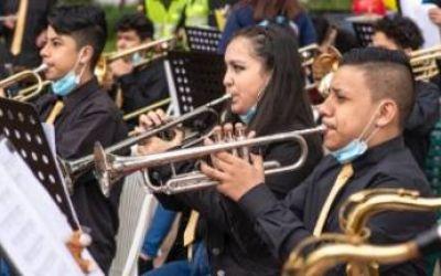 El programa Es Cultura Local es reconocido por la UNESCO