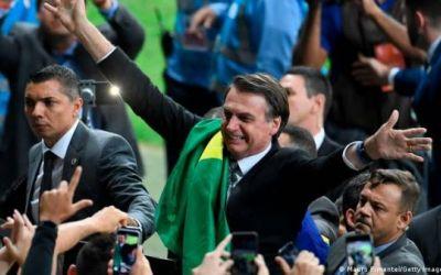Copa América 2021 en Brasil: un campeonato en el lugar y el momento equivocados