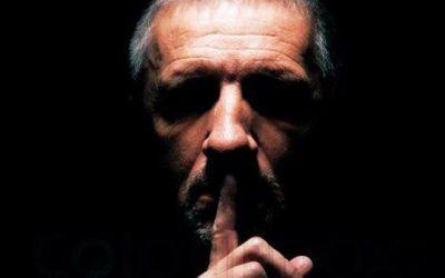 Omertà: La Ley del Silencio