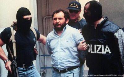 Liberación del asesino del juez antimafia Falcone indigna a Italia