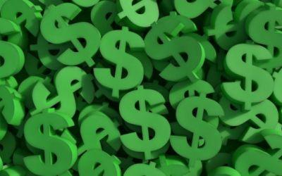 Ganar dinero y descontaminar el planeta: dónde están invirtiendo los que manejan grandes fortunas