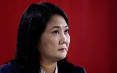 Elecciones en Perú: el partido de Fujimori pide la nulidad de 200.000 votos cuando el conteo en Perú favorece a Castillo por un estrecho margen