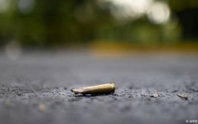 República Dominicana: pastores evangélicos mueren en tiroteo policial