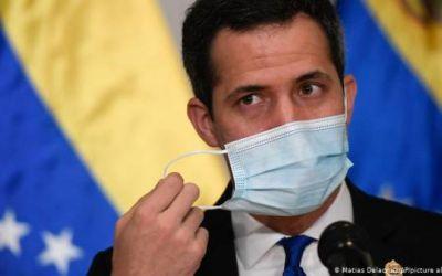 Venezuela: opositores se enfrentan ante nuevo proceso de negociación