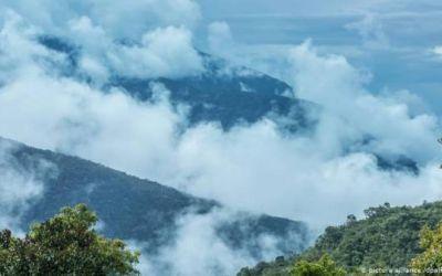 Áreas naturales protegidas en América Latina, cuando la cantidad riñe con la calidad
