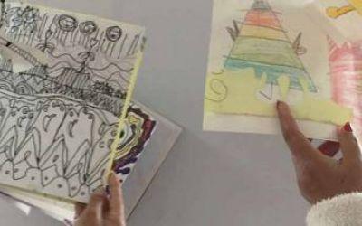 ¿Cómo trabajar el enfoque diferencial en la educación artística