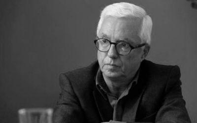 """Con el senador Jorge Enrique Robledo: """"Pensando en el 2022"""""""