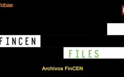 FinCEN Files: la filtración que expone cómo se mueve el dinero ilícito a través de los bancos a nivel global