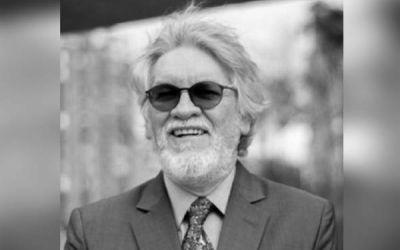 Ernesto Volkening, un pensador colombiano