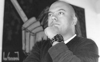 Sarmiento Angulo le redacta las leyes a los gobiernos desde Virgilio Barco