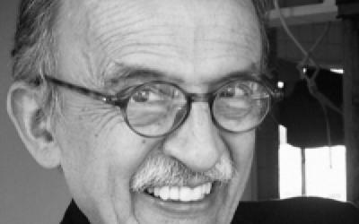 Biografía no autorizada de Álvaro Uribe Vélez (El señor de las sombras) - Capítulo 3: Crimen organizado, gobierno desorganizado