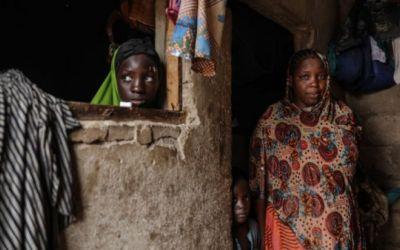 Boko Haram: cuán poderoso sigue siendo el grupo islamista que se atribuye el secuestro de cientos de niños en Nigeria