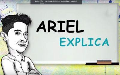 #ArielExplica - Odebrecht y el problema de las democracias