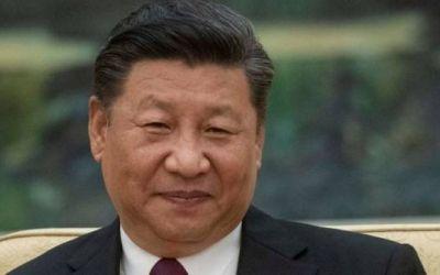 China: las dudas que despierta el triunfal anuncio de la nación asiática sobre el fin de la pobreza extrema