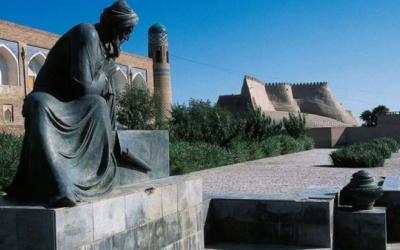 La biblioteca islámica perdida donde surgieron las matemáticas modernas