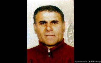 Italia celebra captura del mafioso Morabito en Brasil