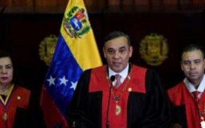 La polémica designación del Tribunal Supremo de Venezuela de un nuevo Consejo Electoral: ¿qué significa para el conflicto político del país?