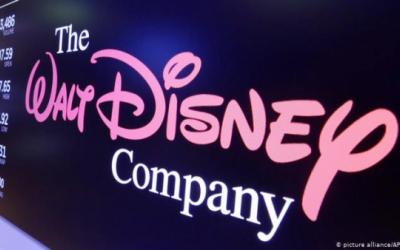 """""""Encanto"""": Disney presenta con cumbia su última película animada inspirada en Colombia"""