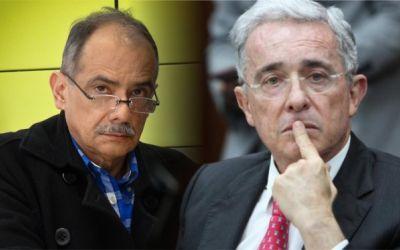Guillén derrota a Álvaro Uribe: Gana Tutela