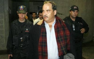 La verdad que se llevó el ex gobernador del Cauca Juan José Chaux (QEPD) y que no contó en la JEP