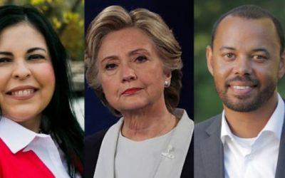 Elecciones en Estados Unidos: quiénes forman y cómo funciona el Colegio Electoral que elige al presidente