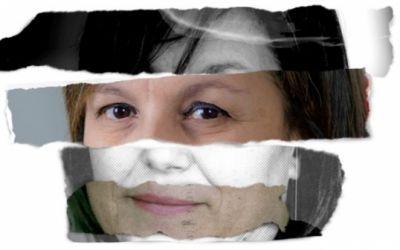 Mafia en Italia: las 4 vidas de Piera Aiello, la mujer que vivió sin rostro durante 3 décadas por enfrentarse a la Cosa Nostra