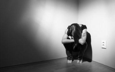 La depresión: una enfermedad invisible
