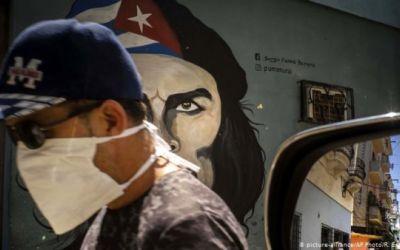 Sin la ayuda de Venezuela, se profundiza crisis en Cuba