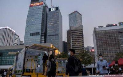 China aprueba reforma radical al sistema electoral de Hong Kong