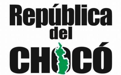 Chocó Independiente