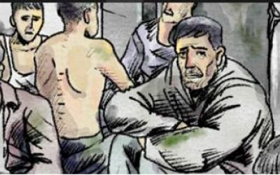 Líbano: Torturas a personas refugiadas sirias detenidas arbitrariamente por cargos antiterroristas