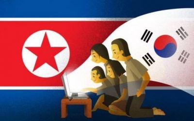 Corea del Norte: la brutal nueva ley que castiga con dureza a quienes vean series extranjeras (y a sus familiares o jefes)