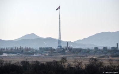 Pyongyang amenaza con romper acuerdo militar con Seúl