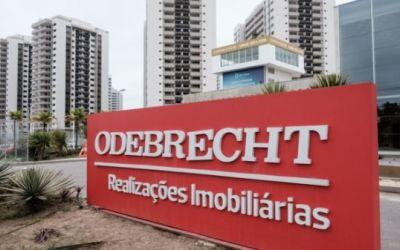 Colombia y el caso Odebrecht: las muertes del testigo principal del proceso, Jorge Enrique Pizano, y su hijo envenenado sacuden el país