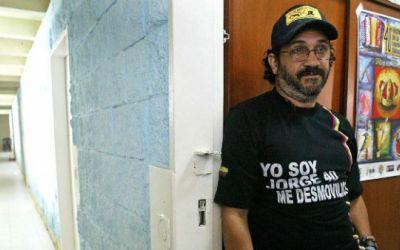 «Plan Caribe» de «Jorge 40», sangre y fuego en Barranquilla (III)