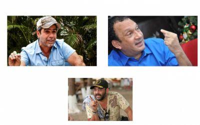 Los Char, «Jorge 40» y la guerra que perdió Barranquilla (II)