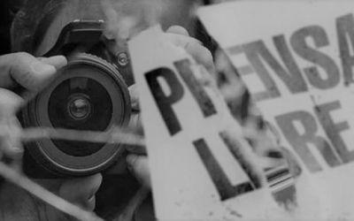 10 Medios de comunicación en Colombia: Alternativos e Independientes