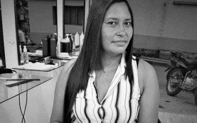 Análisis Cauca: Resumen noticioso de orden público