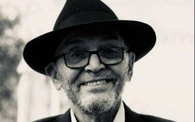Pedro Castillo Terrones. Un maestro de escuela rural, el nuevo presidente de Perú